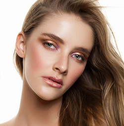 Beauty%20Look%201_edited