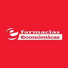 2020-12-08 Logo Farmacias Económicas.png