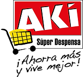 2020-12-08 Logo Akí.png