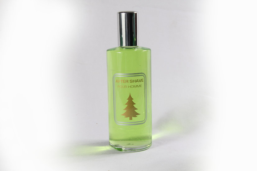 After Shave Pino 100ml