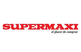 2020-12-08 Logo Supermaxi.png