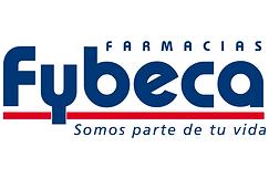 2020-12-08 Logo Fybeca.png