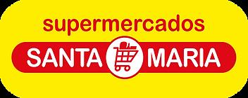 2020-12-08 Logo Santa María.png