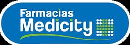 2020-12-08 Logo Medicity.png