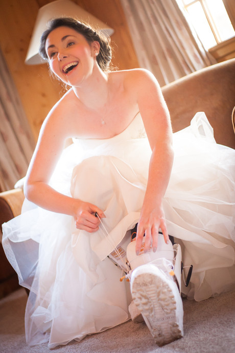 Wedding Best Of - Damian McArthur Photog