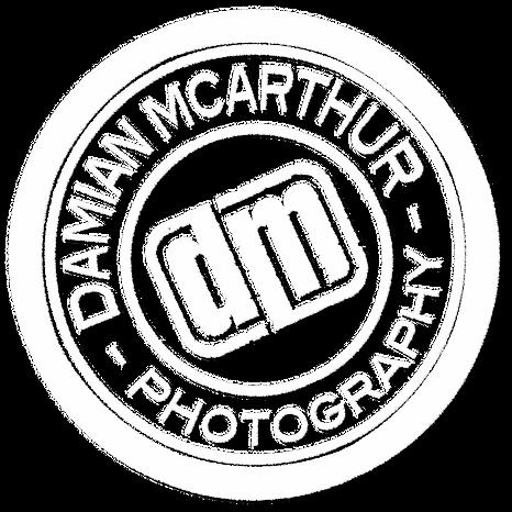 stamp logo deep ink copy_edited.png