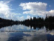 Rumi Clouds.jpg