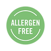 Fodilicious-Allergen-Free-logo.png