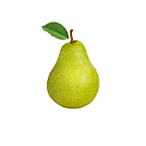 Pear_01.png