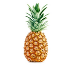 pineapple_02.png