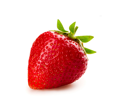 Strawberry_1.png
