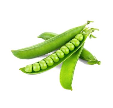 Peas_1.png