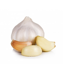 Garlic_1.png