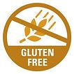 652-6528950_gluten-free-icon-png-transpa