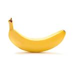 Banana_01.png