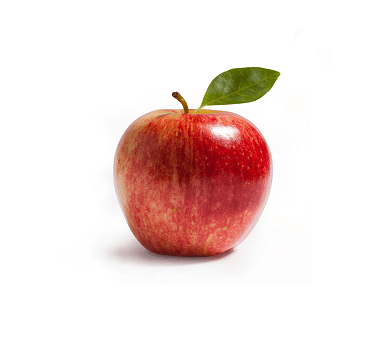 Apple_1.png