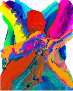 magical2-48x60.jpg