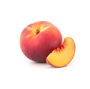 Peach_01.png