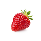 Berry_01.png