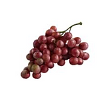 Grape_01.png
