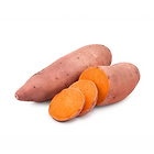 sweet_potato.png
