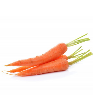 Carrot_<.png