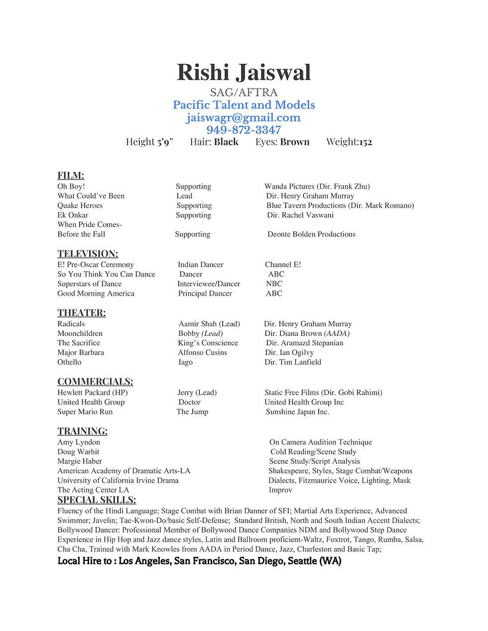_Acting Resume 2020-1.jpg
