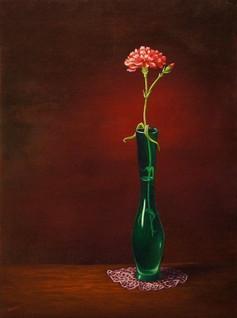Carnation II