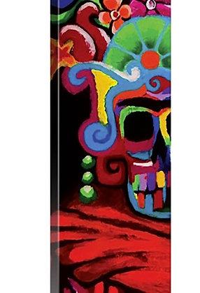 Rebozo Kahlo // 12x36