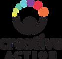creative action logo.png