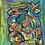 Thumbnail: Mayan Culture | 24X48