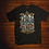 Thumbnail: 3 of 8 Outlaws // Get Up T-Shirt