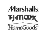 Marshalls TJMaxx Home Goods .png