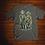 Thumbnail: Wyatt & Morgan Earp // T-Shirt