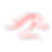 WHP-HorseIcon-Red.png