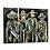Thumbnail: Tombstone - 30x40