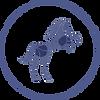 Wishing Horse Productions Logo