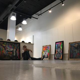 Pop Up Art Gallery .JPG