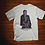 Thumbnail: Savage Frida // T-Shirt