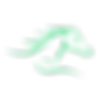 WHP-HorseIcon-Green.png