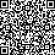 Bizness India Job-Application Form.png