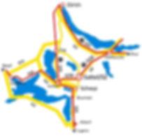 Karte-Anreise.jpg