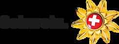 Logo Schweiz Tourismus.png