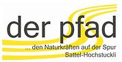 Logo_der-pfad.png