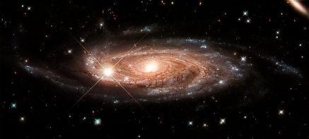 galaxy_edited_edited.jpg