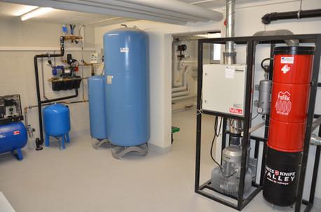 AteamA -  Energieeffizienz
