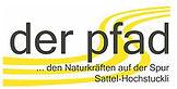 logoheaderpfad.jpg