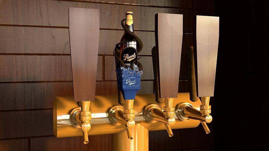 beer-tap-2_0001.png