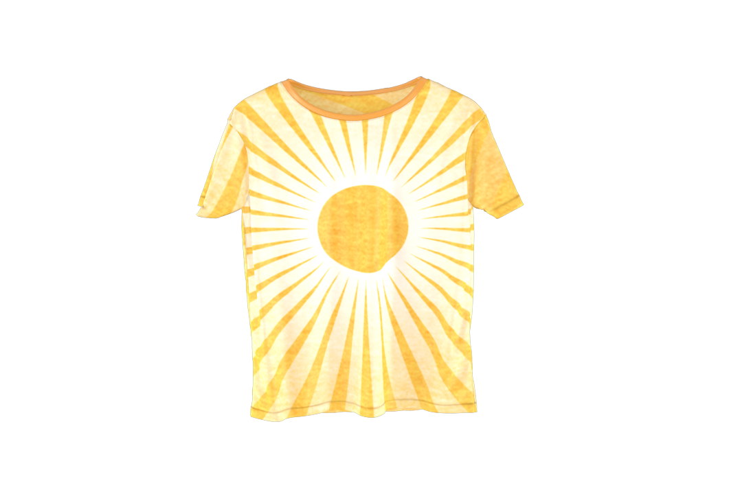 t-sun-shirt.png