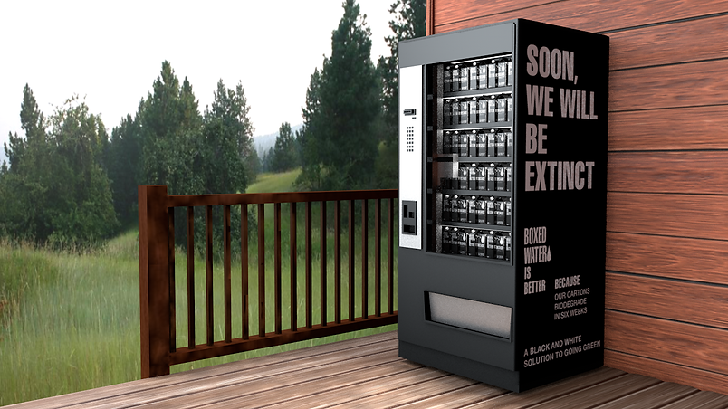 national-parks-vending-machine-b.png
